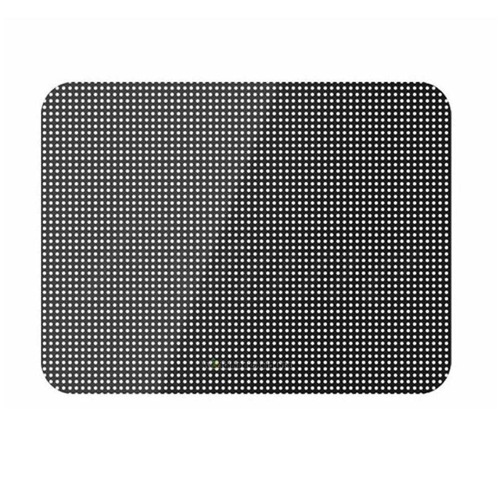 2pcs side rear window screen mesh sunshade sun shade cover for car uv protection ebay. Black Bedroom Furniture Sets. Home Design Ideas